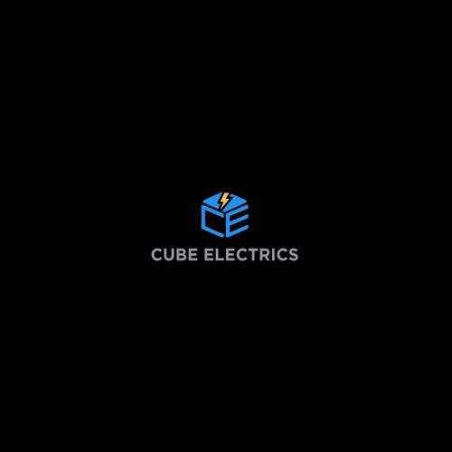 Cube Electrics
