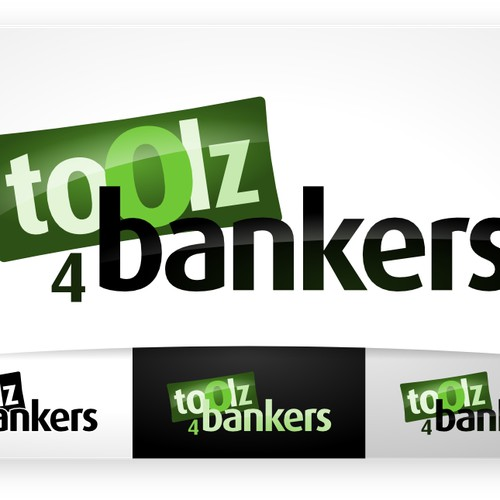toolz4bankers