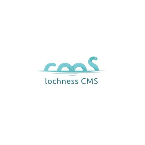 lochness cms