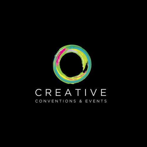 Event Company Logo