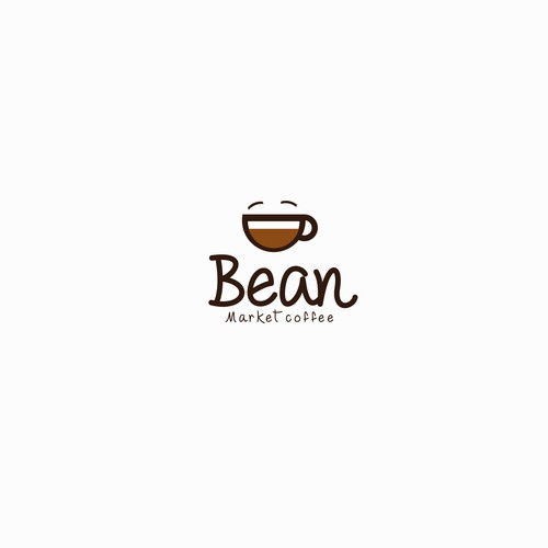 Bean Market Coffee
