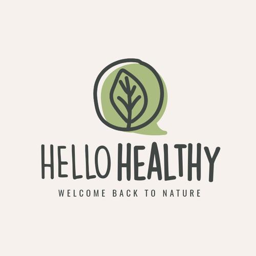 HelloHealthy