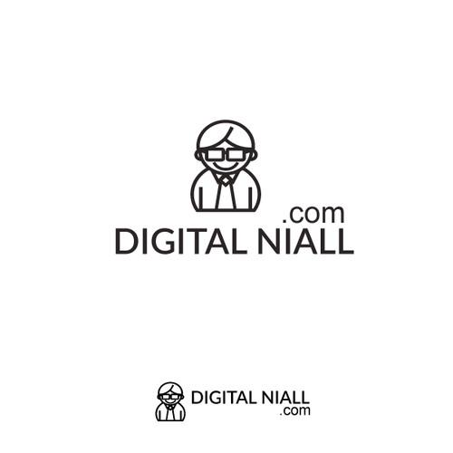 Digital Niall
