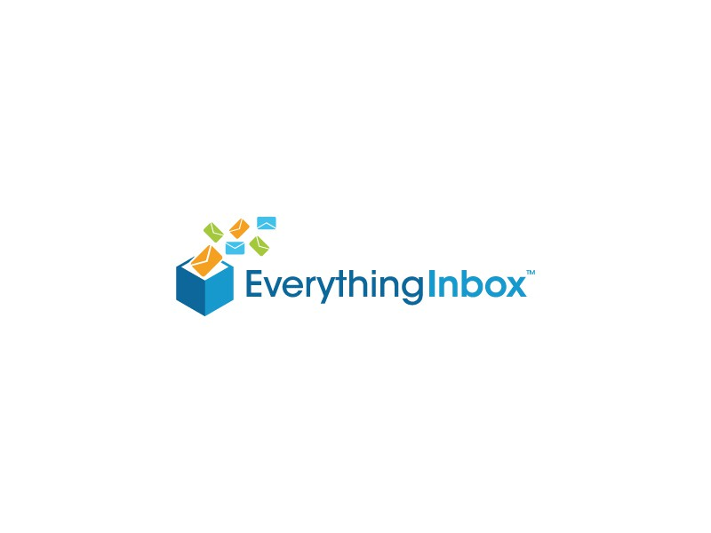 Looking for a creative and simple logo for a powerful email management tool!