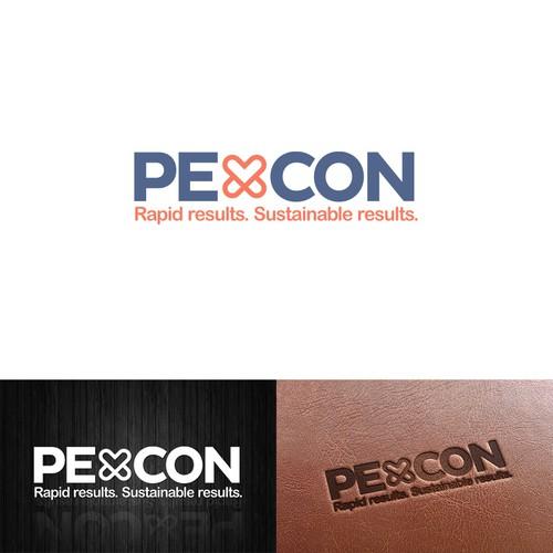 PExCON