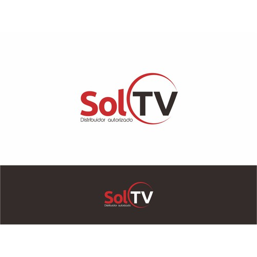New logo wanted for Sol TV
