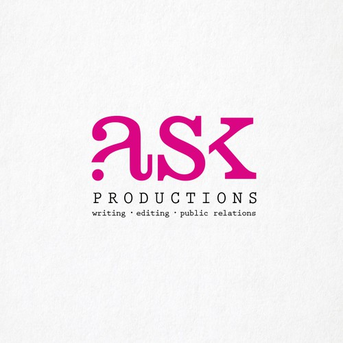 ASK productions