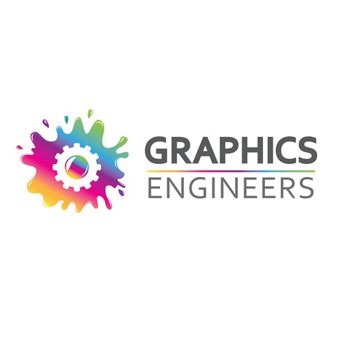 Graphics Engineers