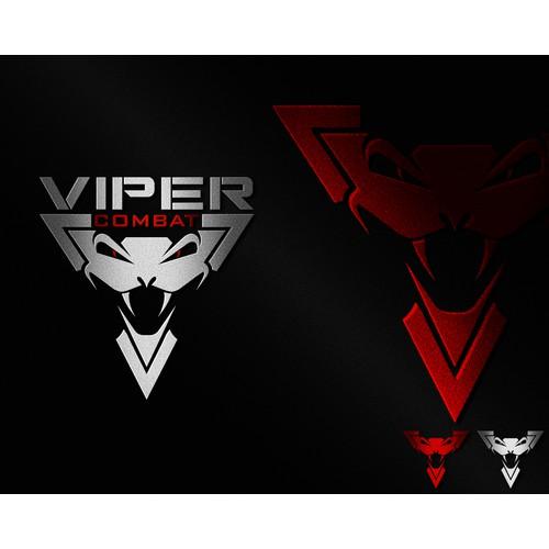 Viper Combat