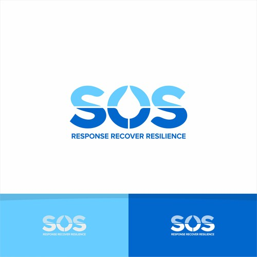 SOS Response Recover Resilience