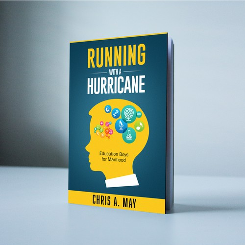 Running with a Hurricane