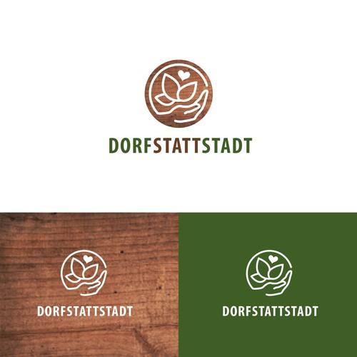 DorfSTATTStadt