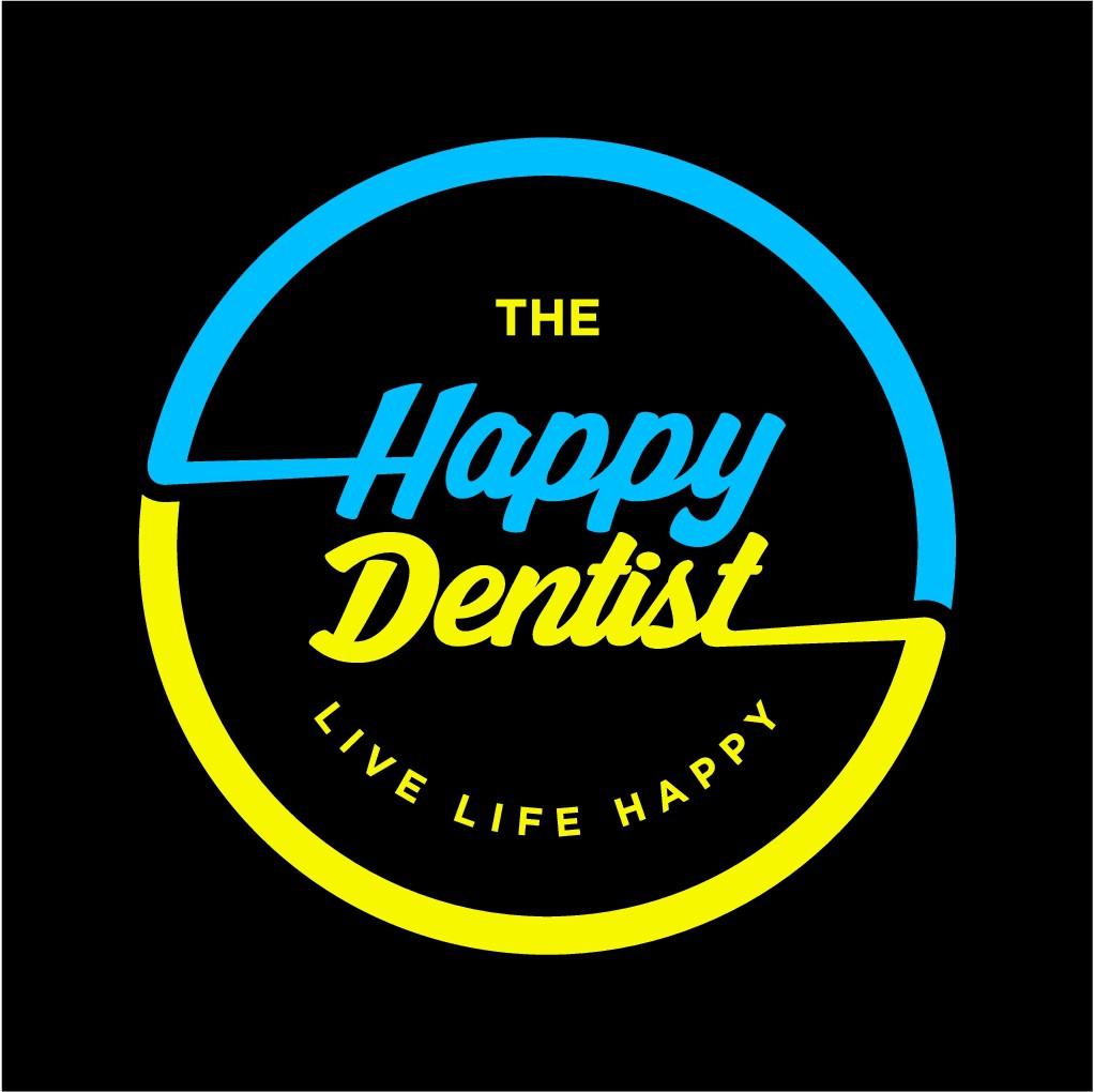 Design a Fun Logo for a Dental Consulting company