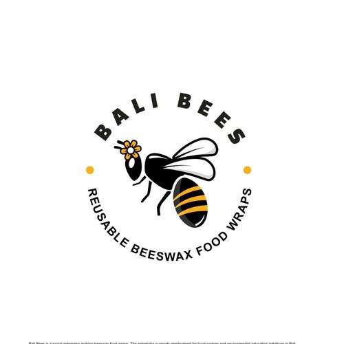 Bali Bees
