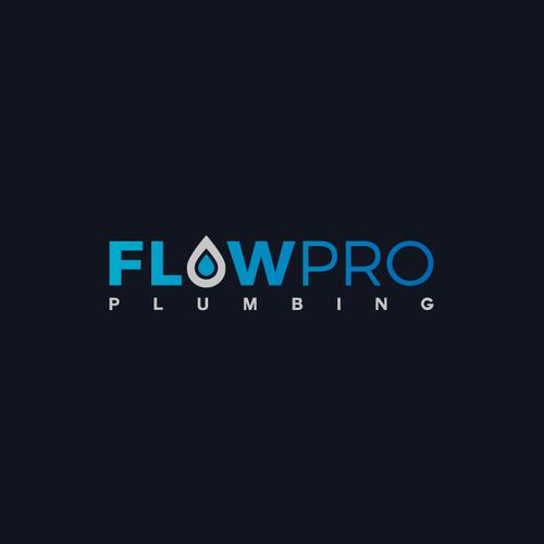 Flow Pro Plumbing