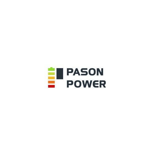 Pason Power