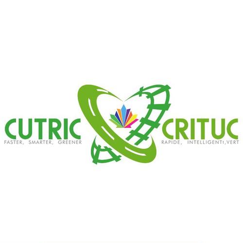 Cutric Crituc