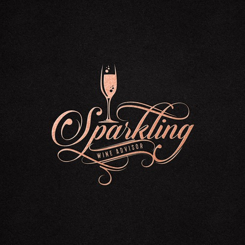SPARKLING WINE ADVISOR