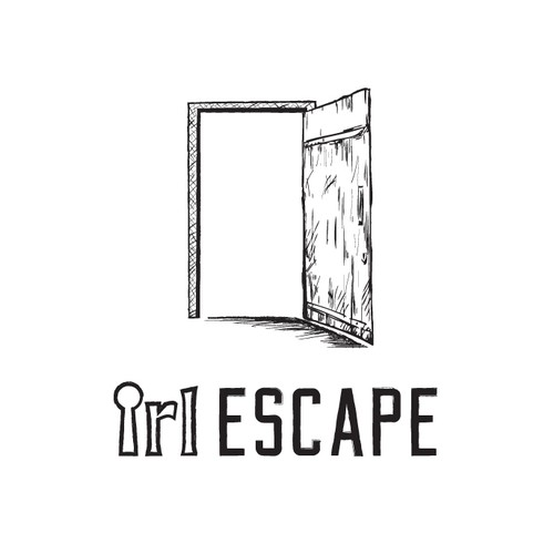 Irl Escape