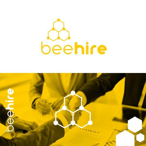 BEE HIRE
