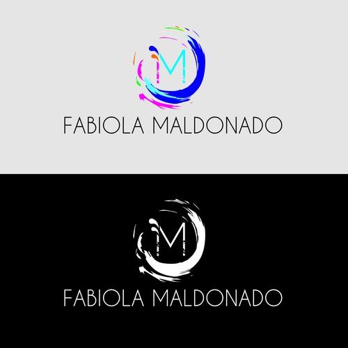 Fabiola Maldonado Logo