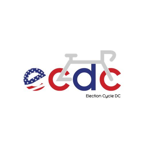 ECDC Updated logo