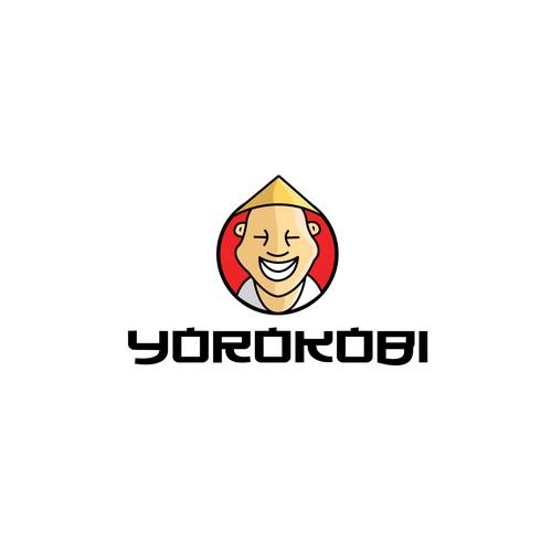 yaorokobi