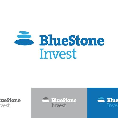 Blue Stone Invest