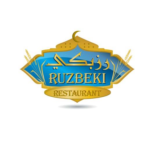 ruzbeki
