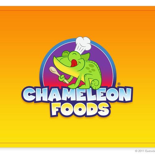 Chameleon Foods