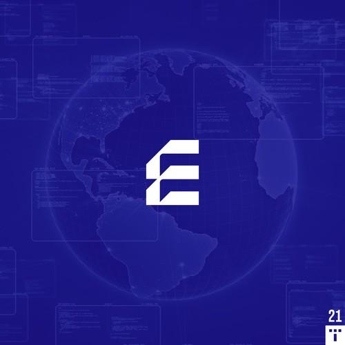 Eliser Tech