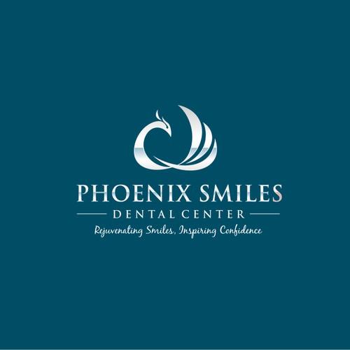 Phoenix Smiles Dental