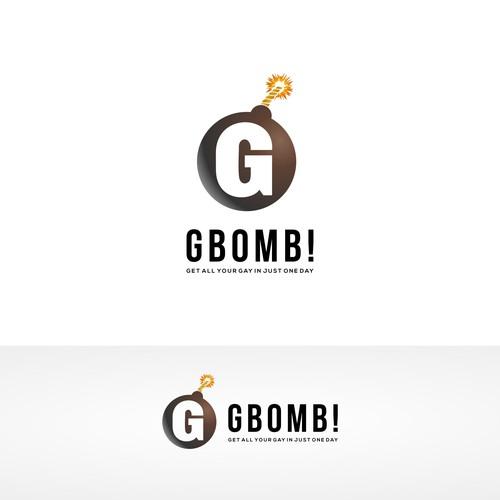 GBOMBI