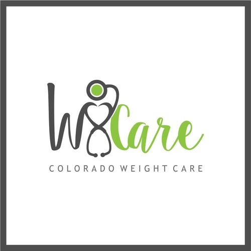 W8care