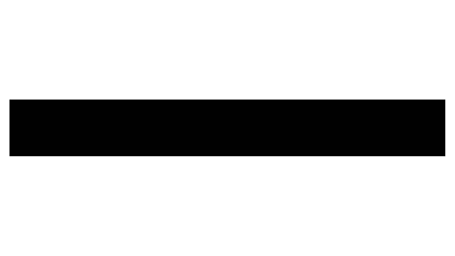 RambaZamba_AT hochqualifizierter Gamer braucht ein Logo