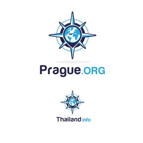 Prague org
