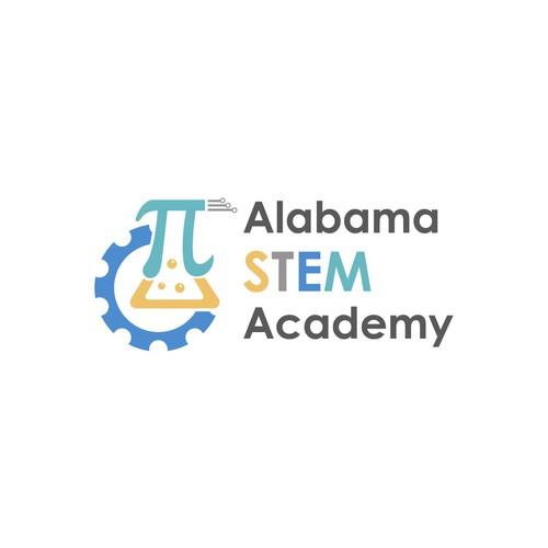 Alabama STEM Academy