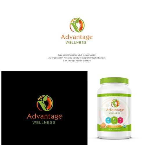 advantage wellness
