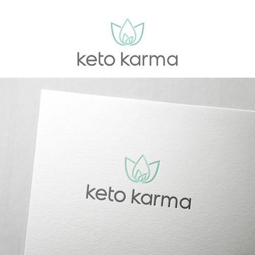 Keto Karma