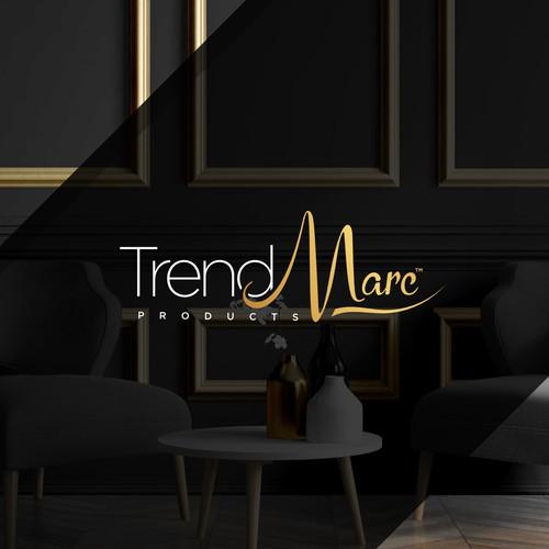 TrendMarc