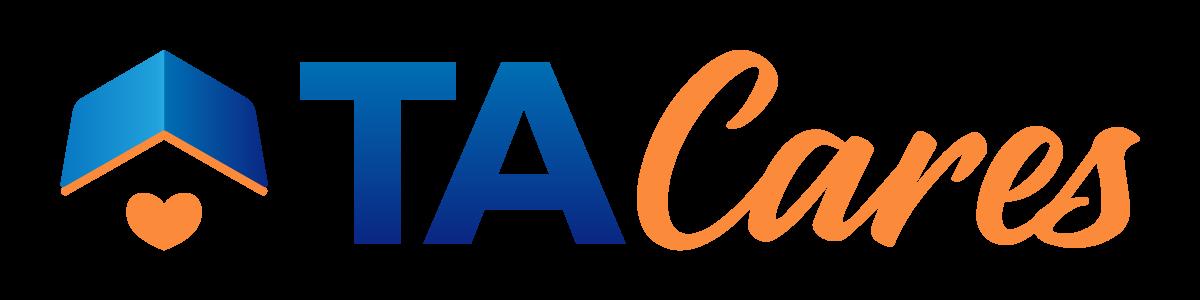 additional logo style needed