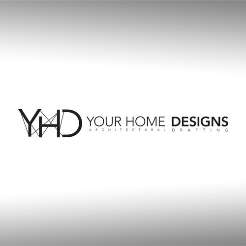 Your home designs