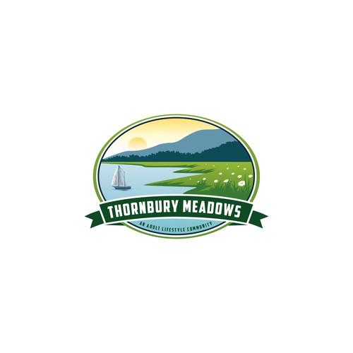 THORNBURY MEADOWS