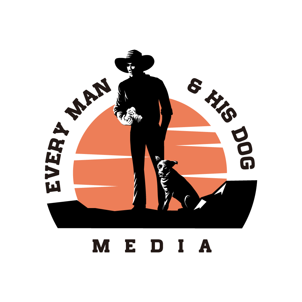 Outback video and media production comany requires exciting new logo