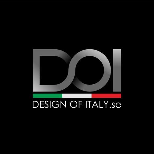 Design Of Italy