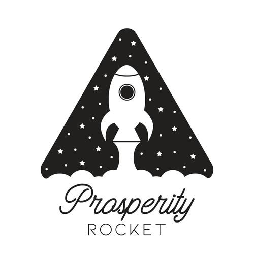 Prosperity Rocket