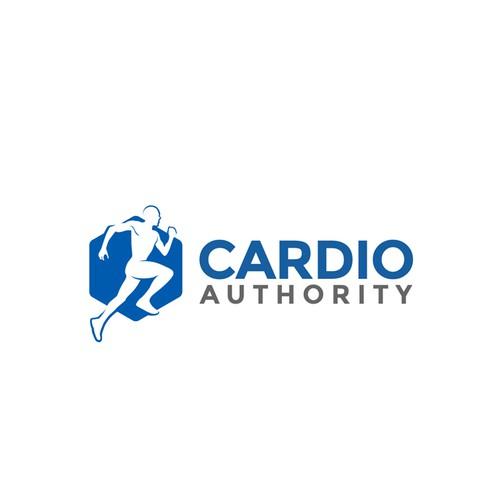 Cardio Authority