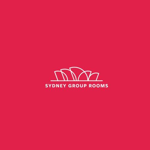 Sydney Logo