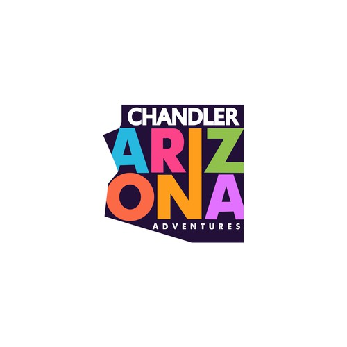 Chandler Arizona Adventures