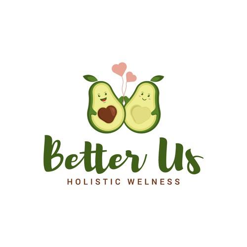 Smile :) Wellness Company - The Avocado Brand